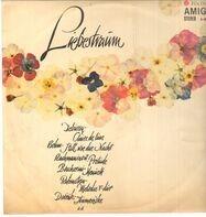 Debussy, Liszt, Bohm, Rachmaninow, Gounod, Boccherini, Raff, Schubert a.o. - Liebestraum