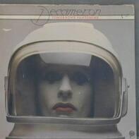 Decameron - Tomorrow's Pantomime