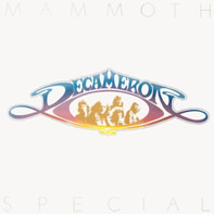 Decameron - Mammoth Special