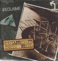 Declaime - Dearest Desiree