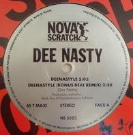 Dee Nasty - Deenastyle