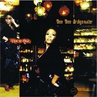 Dee Dee Bridgewater - This Is New