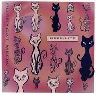 Deee-Lite - Pussycat Meow