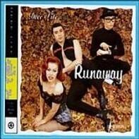 Deee-Lite - Runaway