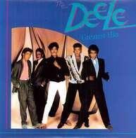 Deele - Greatest Hits