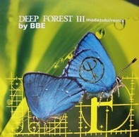 Deep Forest - Madazulu (Remix By BBE)