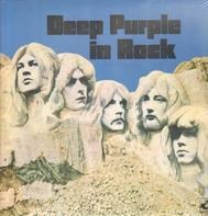 Deep Purple - In Rock