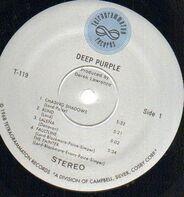 Deep Purple - Deep Purple