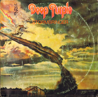 Deep Purple - Stormbringer
