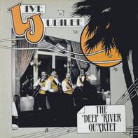Deep River Quartet - Live Jubilee