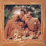 The Deep River Quartet - Real McCoy