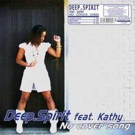 Deep.Spirit Feat. Kathy McLean - NO COVER SONG