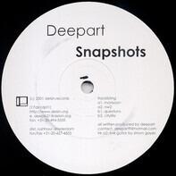 Deepart - Snapshots