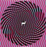 Deerhunter - Cryptograms/Flourescent