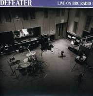 DEFEATER - LIVE ON BBC RADIO 1