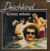 Deichkind - Komm Schon! / Was' Der Anlass