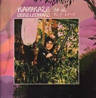 Deke Leonard - Kamikaze