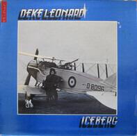 Deke Leonard - Iceberg