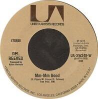 Del Reeves - Mm-Mm Good