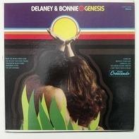 Delaney & Bonnie - Genesis