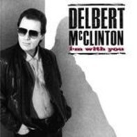 Delbert McClinton - I'm with You
