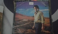 Delbert McClinton - Giving It Up For Your Love