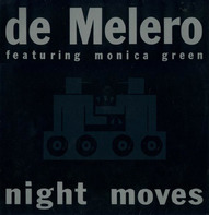 De Melero - Night Moves