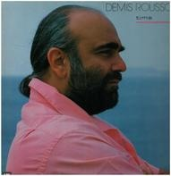 Demis Roussos - Time