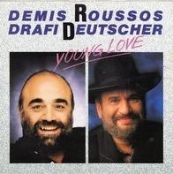 Demis Roussos , Drafi Deutscher - Young Love