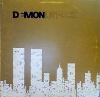 Demon - Lil'fuck (Remix 2)