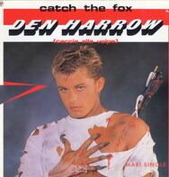 Den Harrow - Catch The Fox (Caccia Alla Volpe)