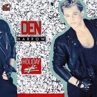 Den Harrow - Holiday Night