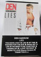 Den Harrow - Lies
