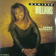 Deniece Williams - Every Moment