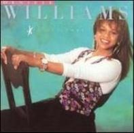 Deniece Williams - Special Love