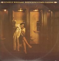 Deniece Williams - When Love Comes Calling