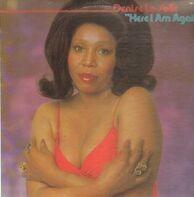 Denise LaSalle - Here I Am Again