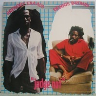 Dennis Brown / Gregory Isaacs - Judge Not