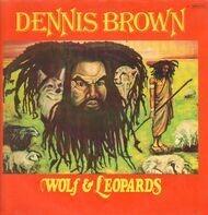 Dennis Brown - Wolf & Leopards