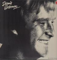 Dennis Waterman - So Good For You