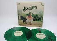 Dennis Wilson - Bambu (the.. -Coloured-