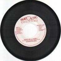 Dennis Wilson - Make Me A Vessel