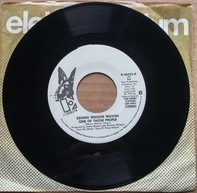 Dennis Wilson - One Of Those People / Did You Think It Was Over?