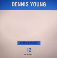 Dennis Young - DERVISH DELIGHT