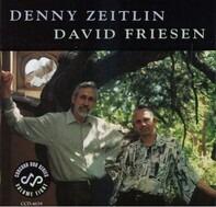 Denny Zeitlin , David Friesen - Denny Zeitlin David Friesen
