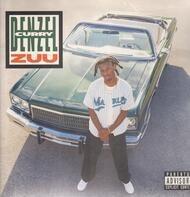 Denzel Curry - Zuu (vinyl)