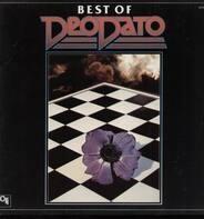 Deodato - Best Of Deodato