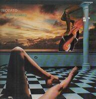Eumir Deodato - Knights of Fantasy