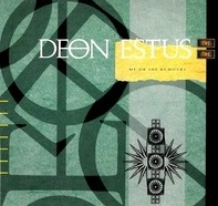 Deon Estus - Me Or The Rumours