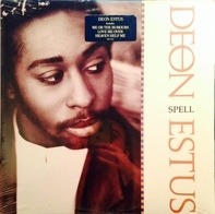 Deon Estus - Spell